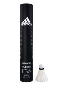 Adidas FS6