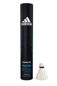 Adidas FS5