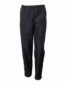 ID Trainingpants Men 0923 Black