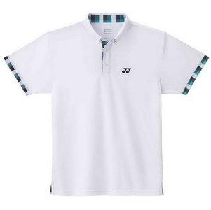 Yonex Polo Men 1120 White