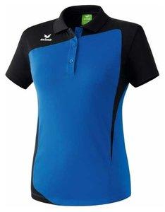 Erima Polo Lady Club 1900 Blue