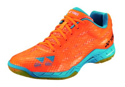 Yonex SHB-AERUS Men Orange
