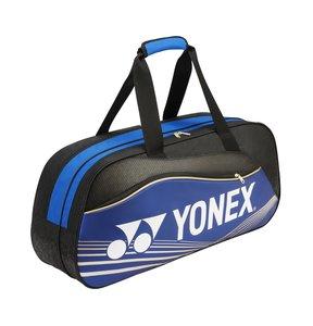 Yonex Bag 9631 Blue