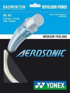 Yonex BG-AS Aerosonic Set 10 m