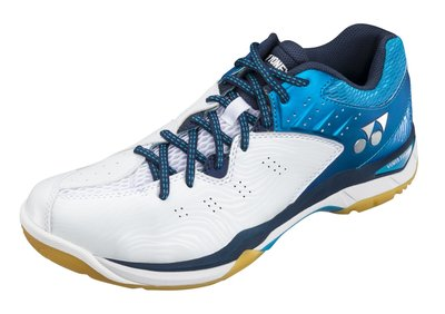 Yonex Power Cushion Comfort Tour Blue