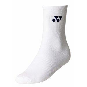 Yonex Socks 1855 White