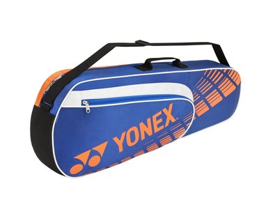 Yonex Bag 4623 Blue/Orange
