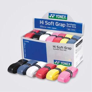 Yonex Hi Soft Grap AC420EX