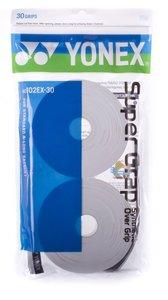 Yonex Super Grap AC102EX 30-pack
