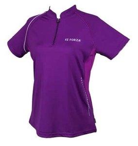 FZ Forza Polo Junior Pento Purple