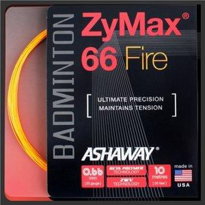 Ashaway Zymax 66 Fire Set 10 m