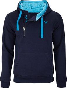 Victor Sweater Men 5066 Blue