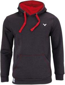 Victor Sweater Men 5075 Grey
