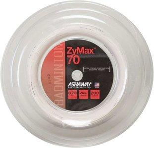 Ashaway Zymax 70 Rol 200 m