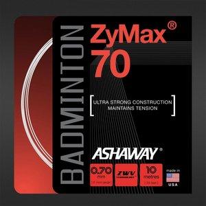 Ashaway Zymax 70 Set 10 m