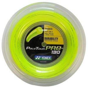 Yonex Poly Tour Pro 130 Rol 200 m