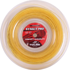 Toalson Syngut Pro 1.35 Rol 200 m