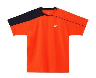 Yonex T-Shirt 9213 Orange
