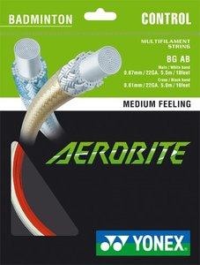 Yonex BG-AB Aerobite Set 10 m