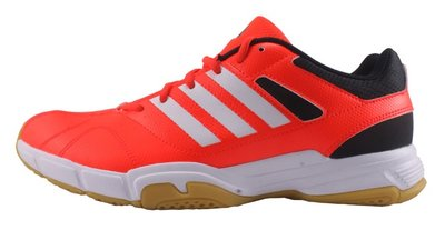 Adidas QuickForce 3 Men Orange