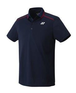 Yonex Polo Men 10175 Navy