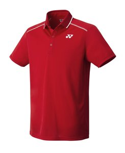 Yonex Polo Men 10175 Red