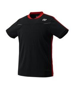Yonex T-Shirt Men 10178 Black