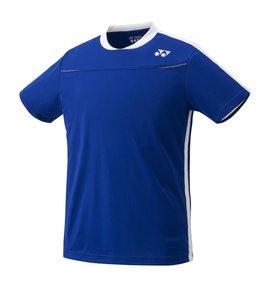 Yonex T-Shirt Men 10178 Blue