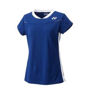 Yonex T-Shirt Lady 20372 Blue