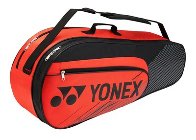 Yonex Bag 4726 Orange
