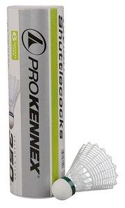 ProKennex Nylon 350 White Slow