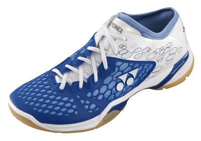 Yonex Power Cushion SHB-03 ZL Ladies Blue