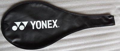 Yonex Hoes 3/4