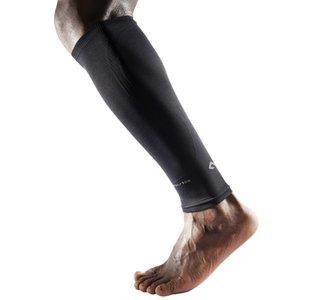McDavid Calf Sleeves 8836 Black