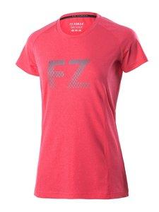 FZ Forza T-Shirt Lady Miranda Pink