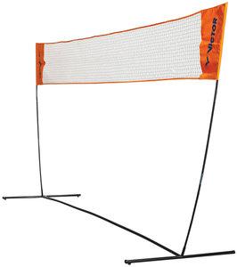 Victor Mini Badmintonnet Easy