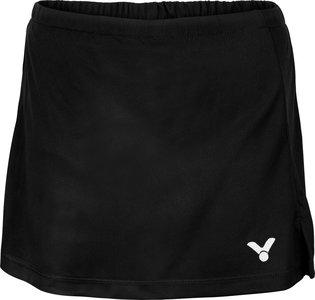 Victor Skirt Lady 422 Black