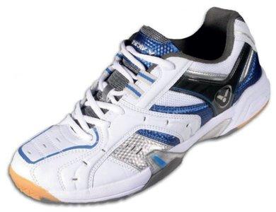 Victor CB-8400 White/Blue