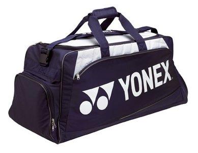 Yonex Bag 7930 Blue