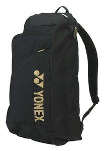 Yonex Backpack 8200 Black