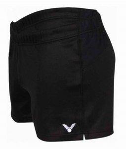 Victor Short Lady 420 Black