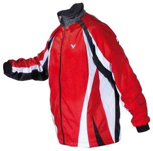 Victor Trainingjacket Men 3833 Red