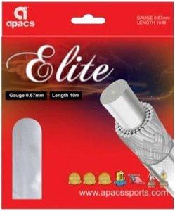 Apacs Elite 0.67 Set 10 m