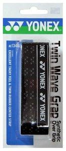 Yonex Grip AC134 Twin Wave Grap
