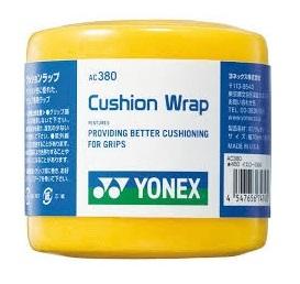 Yonex Grip AC380 Cushion Wrap