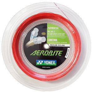 Yonex BG-AB Aerobite Rol 200 m