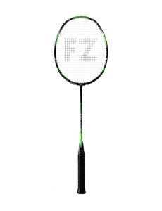 FZ Forza Precision 10.000 S Black/Green