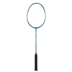 Apacs Virtuoso 20 Blue/Yellow