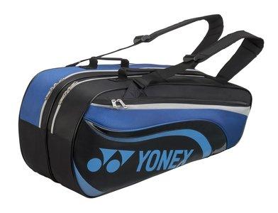 Yonex Bag 8826 Blue