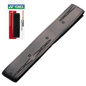 Yonex Premium Grip Core Type AC-223 EX